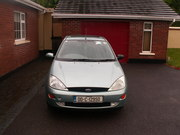 Cheap Ford Focus for sale €1750