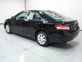 Used 2011 Toyota Camry LE