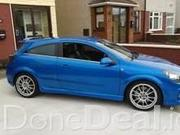 Opel Astra OPC 2006 For Sale