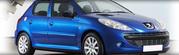 Redland Car Sales (NC44992)