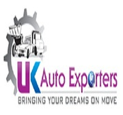Car Exporters UK , Car Exporters from UK,  Car Import from UK