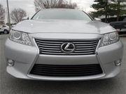 2013 Lexus ES 350 Base $8, 800USD!!!