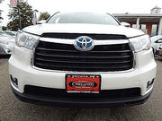 Looking to Sell my Toyota Highlander 2014 Suv
