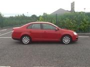 Volkswagen Jetta 2010 For sale